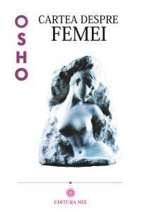 cartea despre femei osho