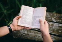 Un bărbat, o fată, o insulă pustie – Uirebit – fragment literar