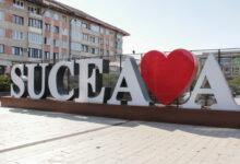 Vacanță Piatra Neamț – Târgu Mureș (partea a treia)